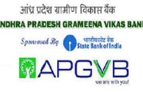 Andhra Pradesh Grameena Vikas Bank To Launch IPO - Apply IPO