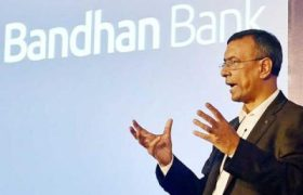 Bandhan Bank To Hire Investment Bankers For IPO - Apply IPO