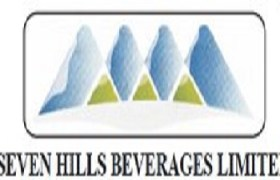 Seven Hills Beverages Ltd IPO (SHBL IPO) Details - Apply IPO