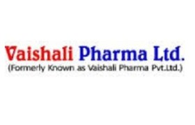 Vaishali Pharma Ltd IPO (VPL IPO) Details - Apply IPO