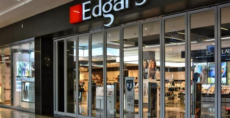 edgars financial services