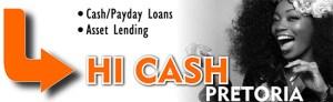 hi cash loans