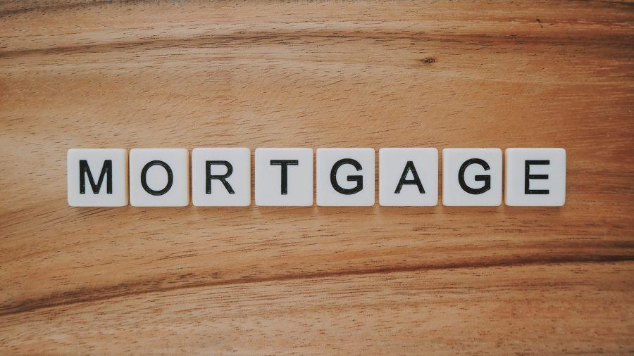 Mortgage Bank Loan