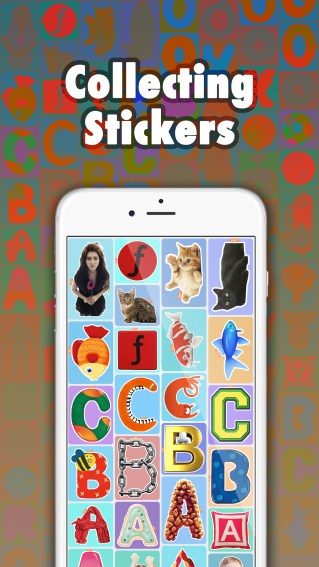 stickit-screenshot-1242-2208-2