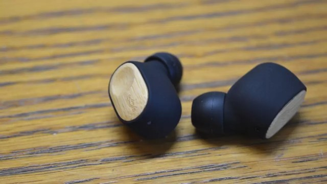 House of Marley Liberate Air Buds