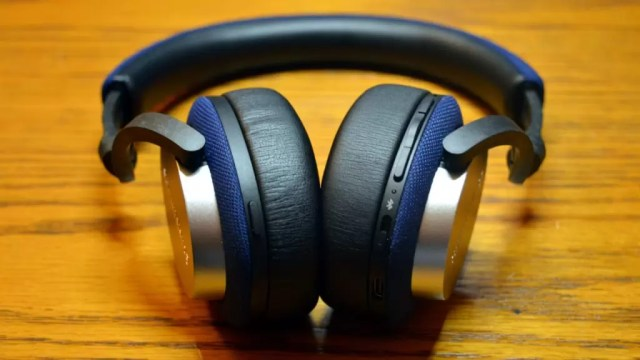 Bowers & Wilkins PX5 Comfort