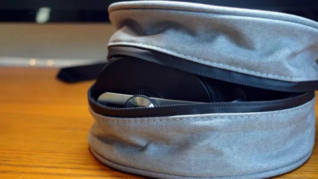 Sennheiser Momentum Wireless 3 Case