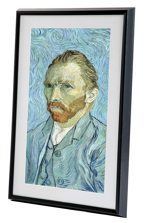 Meural Canvas Van Gogh