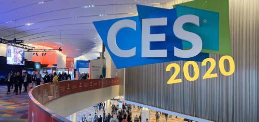Best CES 2020 Smart Home Tech