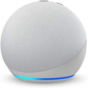 4th Gen Amazon Echo Dot