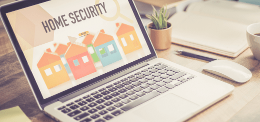 DIY Home Security Insights