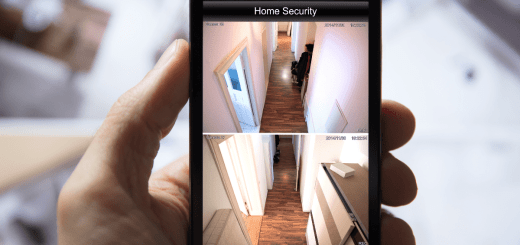 Is Full DIY Home Security for you?