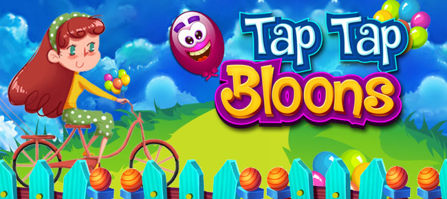tap-tap-bloons