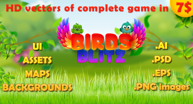 birds-blitz-match-3-game-assets