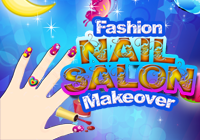 fashion-nail-saloon