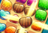 Jelly-Items-for-Match-3-Game