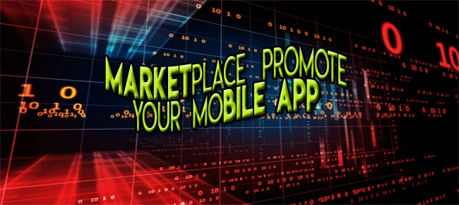 app-marketplace