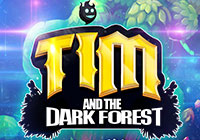 tim-and-dark-forest