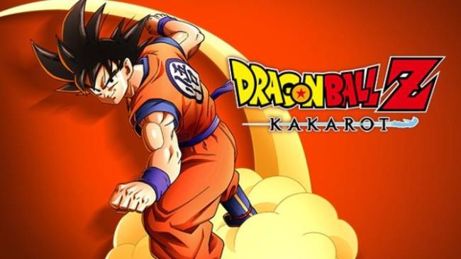 مميزات لعبة DRAGON BALL Z: KAKAROT