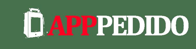 APPPEDIDO – Lonsdale Argentina | Everlast Argentina