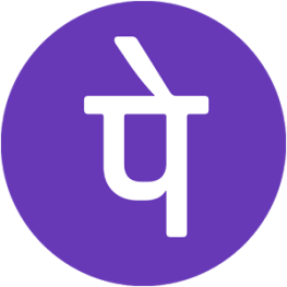 PhonePe – UPI Payments, Recharges and Money Transfer