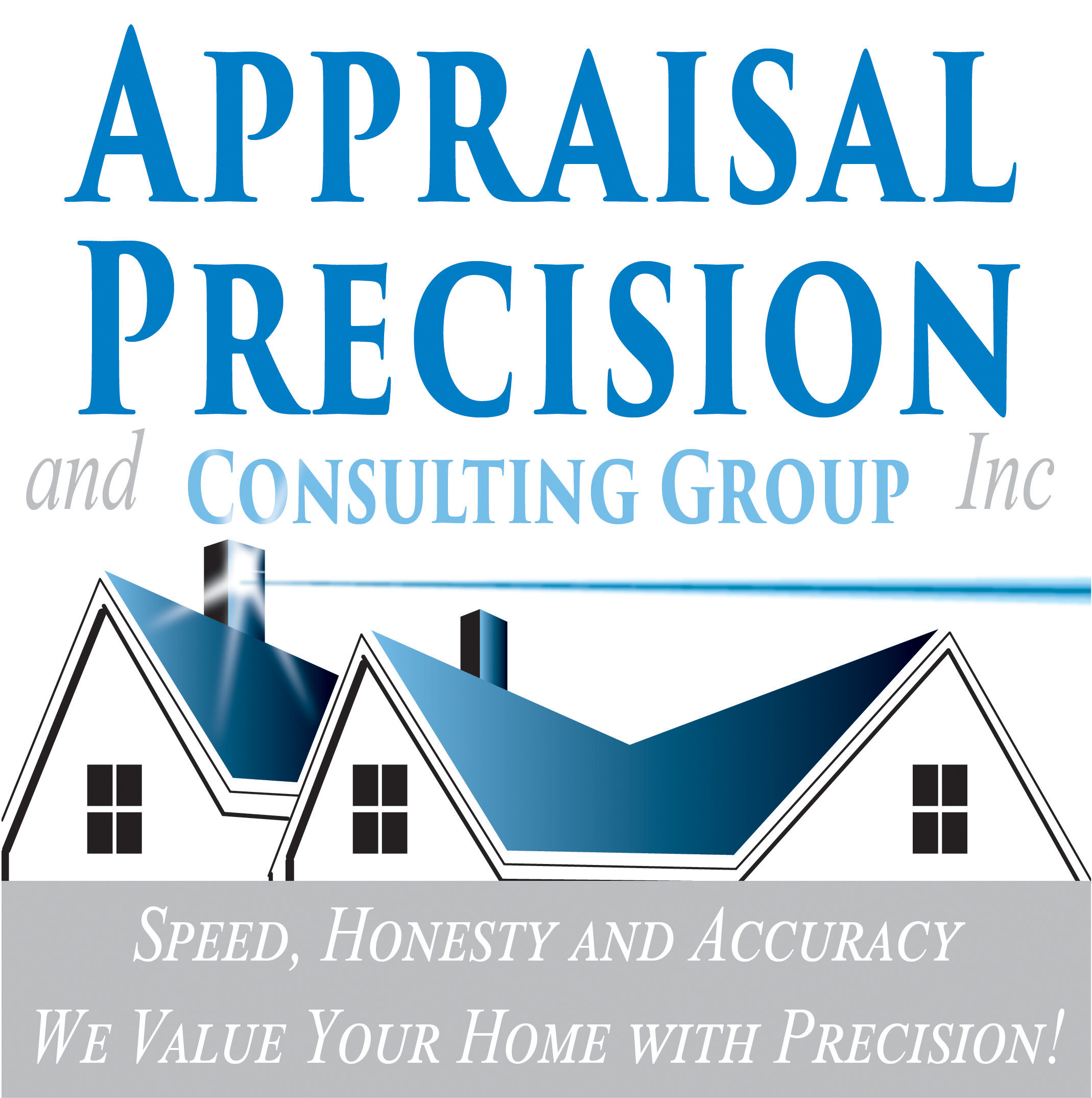 Appraisal Precision and Consulting Group Inc