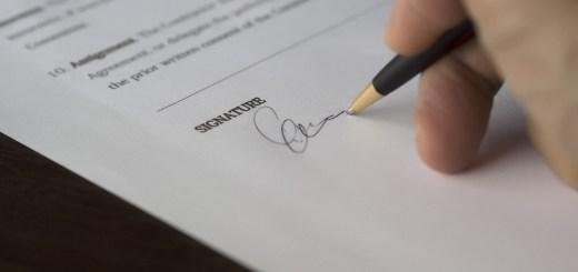 AARO Letter regarding UAD