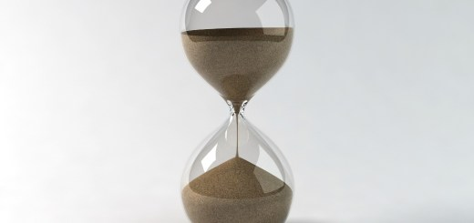 VREAB Letter to FHFA Calling for Delay of UAD Implementation