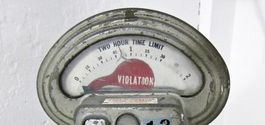 AppraisersLoft fined