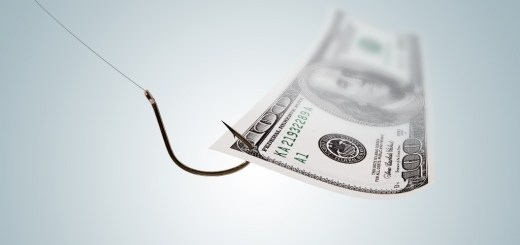 On Appraisals, Should You Follow the Money?
