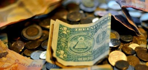 REVAA FAIR appraisal fees