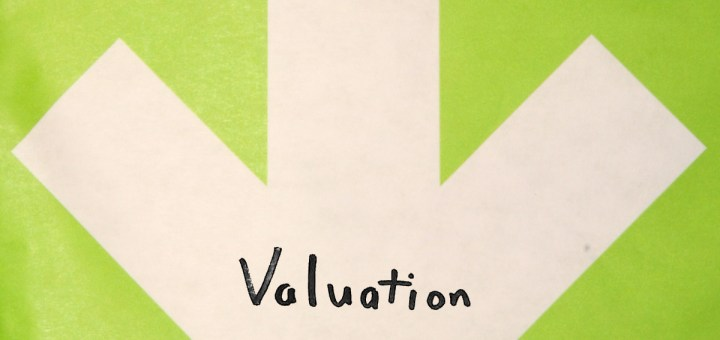 Low Valuation in Home Appraisals Causing Steady Level of Contract Glitches - NAR