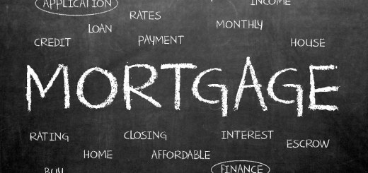 Higher-priced mortgage loans