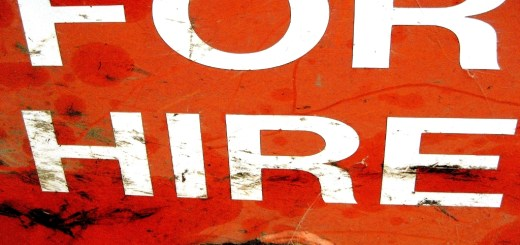 3 Ways Hiring a Trainee Can Help Your Business