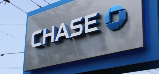 JPMorgan Chase Not Liable for AMC Appraiser Fees
