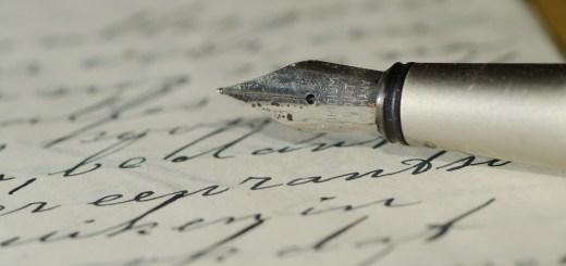 Fannie Mae Lender Letter