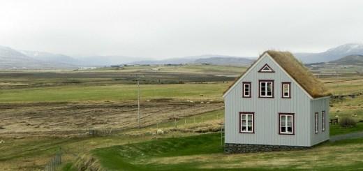 House Five Acres Appraisals