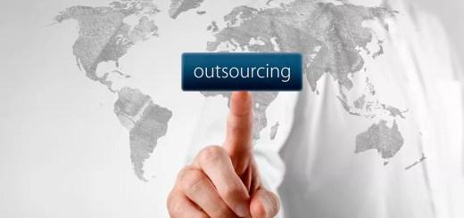 AMC Staff - Overseas AMC Staff - Outsourcing