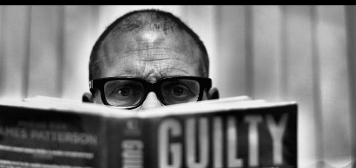 HUD blacklisting - guilty until proven innocent