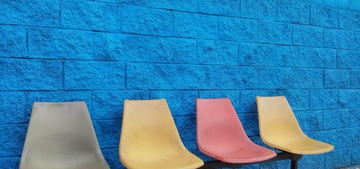 Mortgage lending a lot like musical chairs