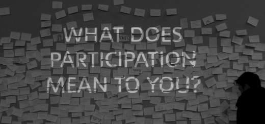 Appraisers Participation Needed - NMAC Tackling BPO & CU Issues - Imagecredit Flickr - Miles Heller