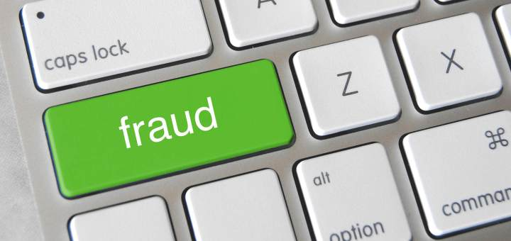 Can appraisers be convicted for committing fraud unknowingly