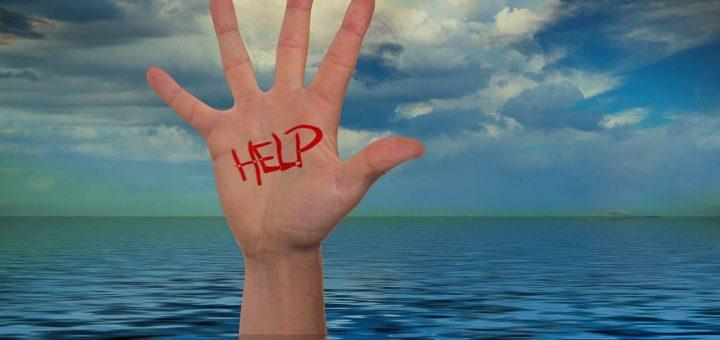 Help I Got a Subpoena! - Errors & Omissions