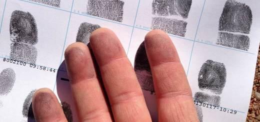 Background Checks Issue for Appraisers - Imagecredit Flickr - Alan Levine