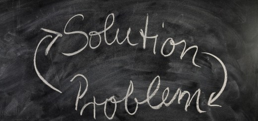 A Possible Solution to Customary and Reasonable Fees - C&R Fees Solutions