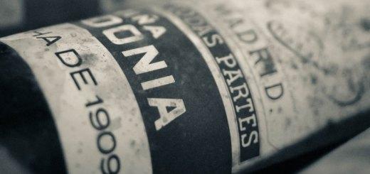 Appraisal Standards should age like fine wine