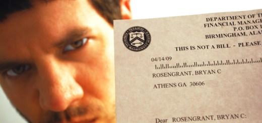 Cracking Down on Appraiser Licenses & Higher Fees