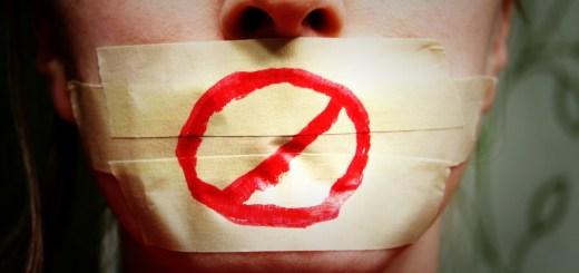 Desirable - banned Fannie Mae words
