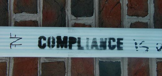 VaCAP AMC Compliance Notification