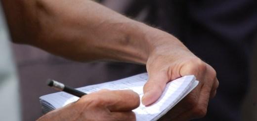 Sign VaCAP open letter to AMCs - Appraisal Management Companies